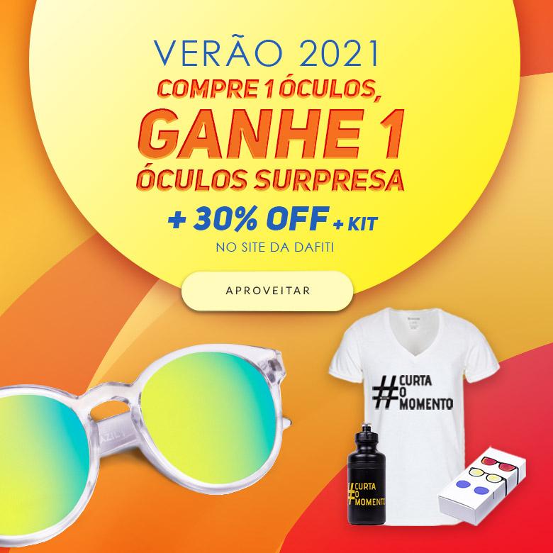 210106-verao2021 mobile